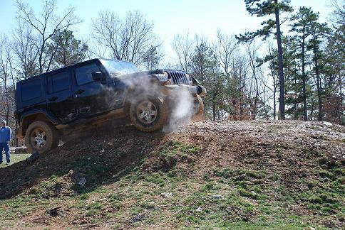 Jeep Pics 049