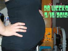 Untitled Album by RachaelDMommaTo3 - 2012-03-18 00:00:00