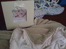 Untitled Album by Angel.Eyes4351 - 2012-09-17 00:00:00