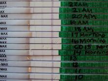 Untitled Album by KatieHeitman - 2011-11-14 00:00:00