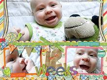 Untitled Album by MommaTrish - 2012-07-10 00:00:00