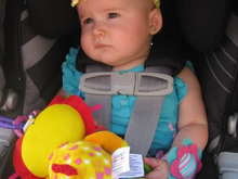 Untitled Album by MoMMy2*Vicky.Hayd.and.K* - 2011-07-12 00:00:00