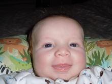 Untitled Album by Mommy2Clayton - 2011-11-19 00:00:00
