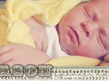 Untitled Album by MommaTrish - 2012-03-26 00:00:00