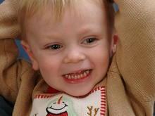Untitled Album by mommy2Breana Brandon - 2012-01-22 00:00:00
