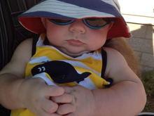 Untitled Album by Beachbabies - 2012-08-20 00:00:00