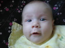 Untitled Album by ~mommy~ - 2011-08-29 00:00:00
