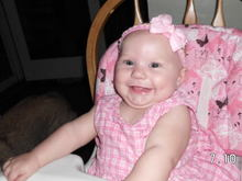 Untitled Album by Baby 3.0 - 2011-07-11 00:00:00