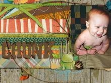 Untitled Album by MommaTrish - 2012-08-29 00:00:00