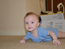 Untitled Album by mommy2liam - 2011-06-22 00:00:00