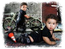 Untitled Album by Mom2*Lauryn*Jacob* - 2011-06-12 00:00:00