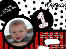 Untitled Album by MommyKent910 - 2011-08-08 00:00:00