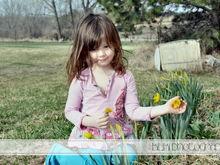 Untitled Album by *Kiliki* - 2012-03-18 00:00:00