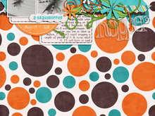 Untitled Album by Kit Kat - 2011-08-31 00:00:00