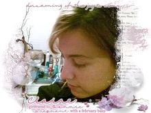 Untitled Album by GraysMama - 2011-06-21 00:00:00