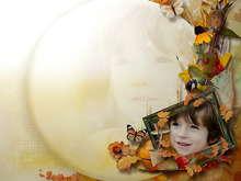 Untitled Album by Mom2*Lauryn*Jacob* - 2011-09-23 00:00:00
