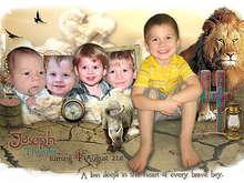 Untitled Album by Mom2*Lauryn*Jacob* - 2011-07-04 00:00:00