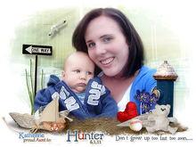 Untitled Album by Mom2*Lauryn*Jacob* - 2011-08-02 00:00:00