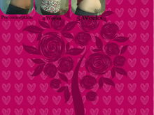 Untitled Album by LPNMOMMY84 - 2012-09-01 00:00:00