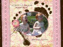 Untitled Album by Jill0924 - 2011-08-17 00:00:00