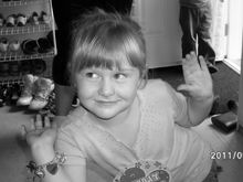 Untitled Album by lishybaby - 2012-02-25 00:00:00
