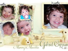 Untitled Album by AlexKatieAiden Mommy - 2012-05-08 00:00:00