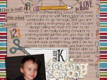 Untitled Album by Kit Kat - 2011-08-02 00:00:00
