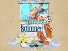 Untitled Album by MommaTrish - 2012-07-18 00:00:00