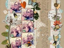 Untitled Album by MommaTrish - 2012-10-13 00:00:00