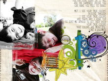 Untitled Album by MommaTrish - 2011-08-08 00:00:00