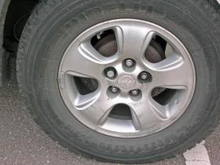 bth DSCN0488 edited Wheels