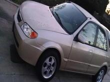 Garage - Work Car