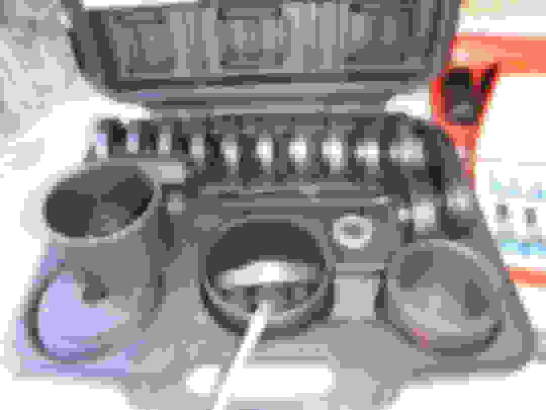 REAR WHEEL HUB /& OEM BEARING  FOR MERCEDES ML320 350 450 500 550 R320 350 500