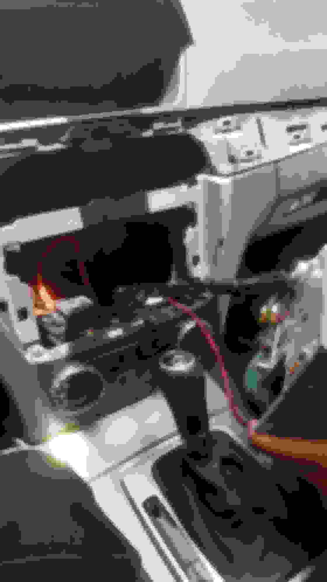 2013 C250 Mercedes Command no Power - MBWorld org Forums
