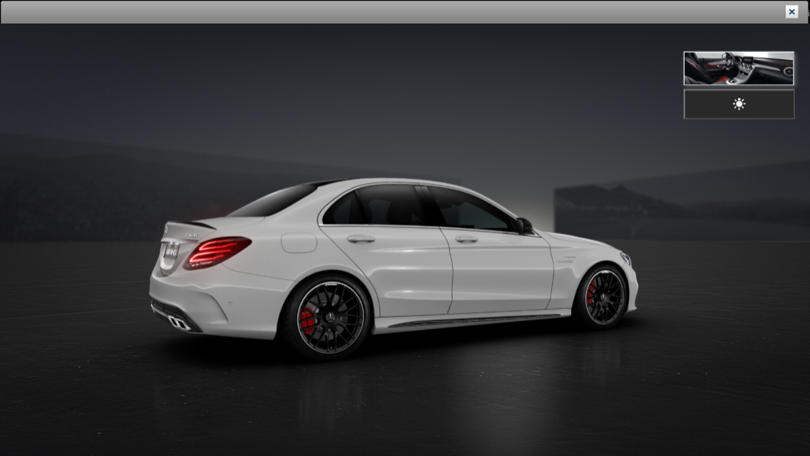 2019 C43 amg coupe moreover S Class Coupe Black Edition together with 2017 Mercedes Benz E Class First Look additionally Watch also Interior Pictures. on mercedes benz c63 coupe white