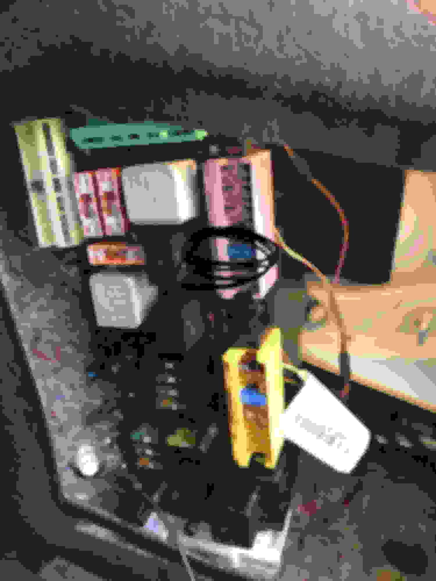 Water got in the fuse box, car is pretty bad - MBWorld.org ... on transformer box, layout for hexagonal box, power box, clip box, junction box, tube box, meter box, watch dogs box, cover box, the last of us box, relay box, ground box, case box, switch box, dark box, style box, four box, circuit box, breaker box, generator box,