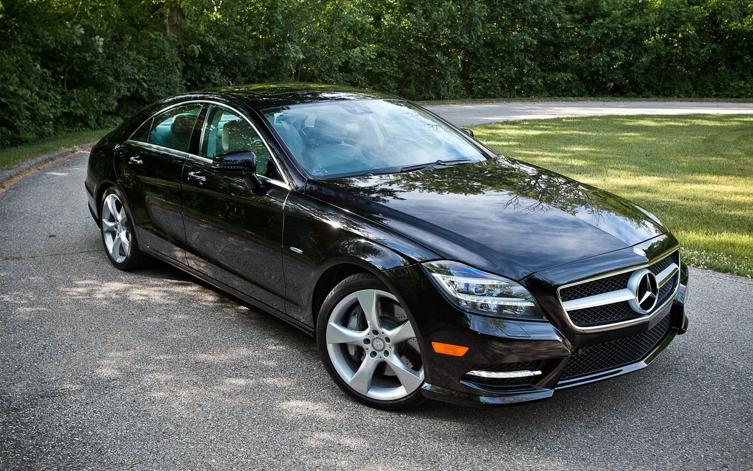 do these cls550 wheels fit on 2013 s550 forums. Black Bedroom Furniture Sets. Home Design Ideas