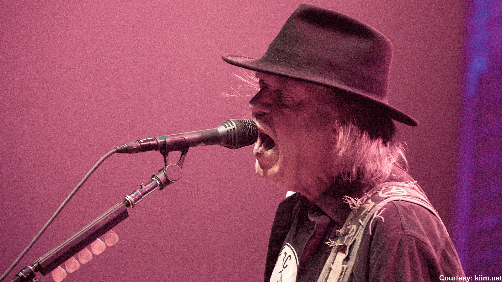 neil-young-country-girl-meaning