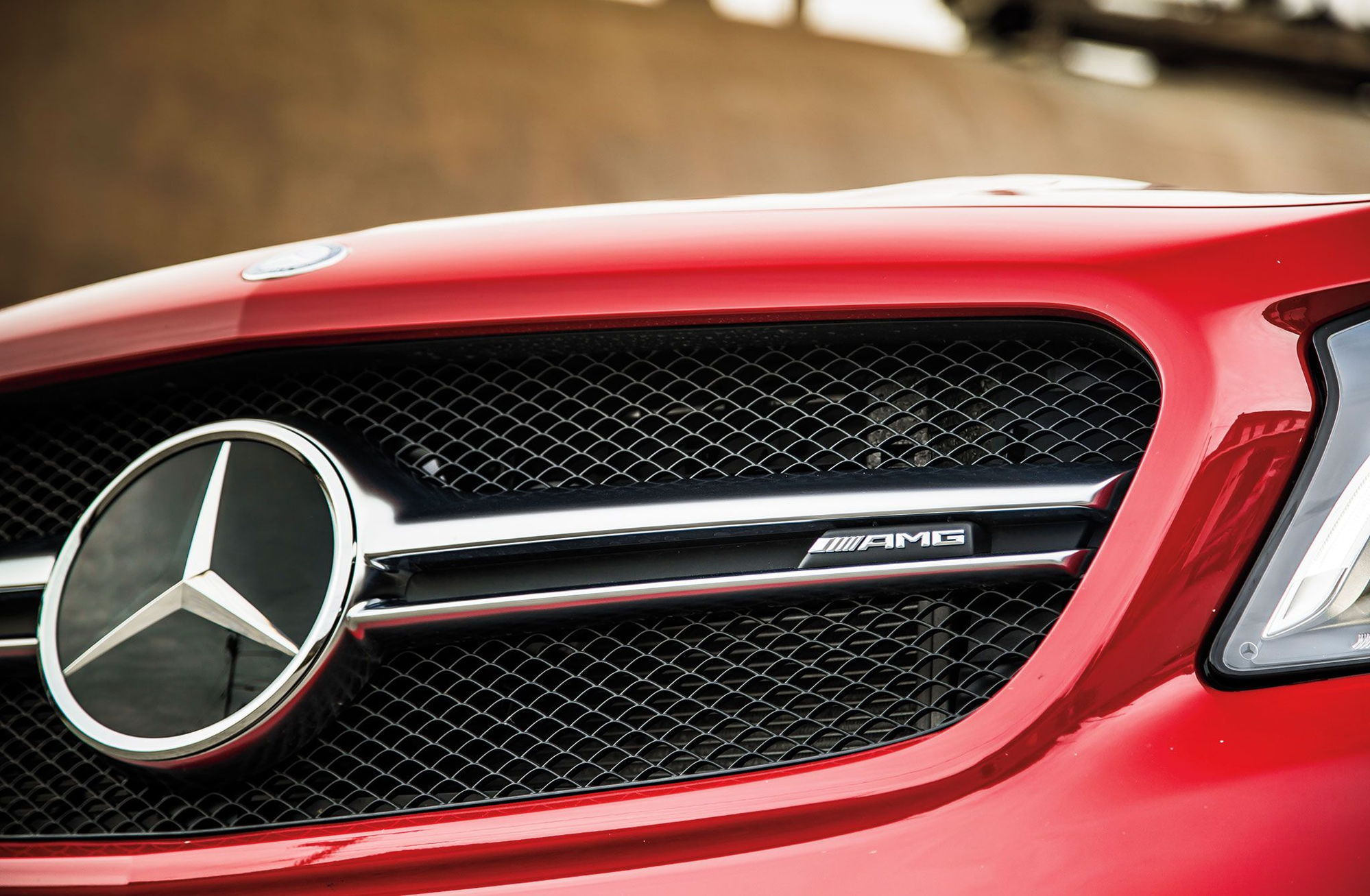 C300 diamond grille forums for Mercedes benz c300 grill