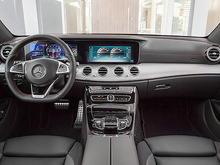 https://www.mercedes-benz.com/wp-content/uploads/sites/2/2016/03/04-Mercedes-AMG-E-43-4MATIC-neue-E-Klasse-2016-680x379-680x379.jpg