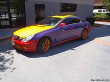 multicolorCLS1