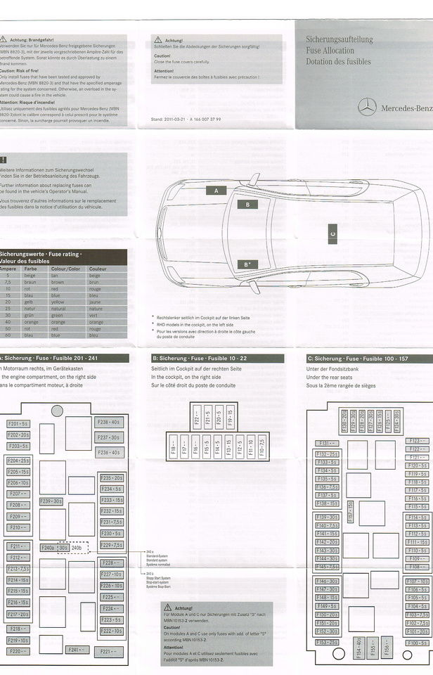80 p645794285_6_d24b5072f5bdff4d5371032697d81830118defa7 mercedes cla fuse box diagram mercedes benz wiring diagrams for mercedes cla fuse box diagram at soozxer.org