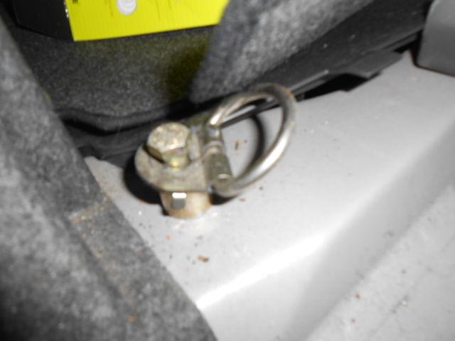 Headliner Repair: W202 Headliner Repair