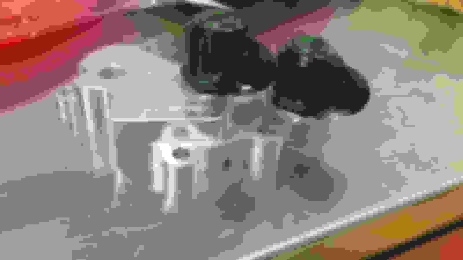 Drivetrain RPM Power & Manic Tuning Seattle/Portland 8-31-18