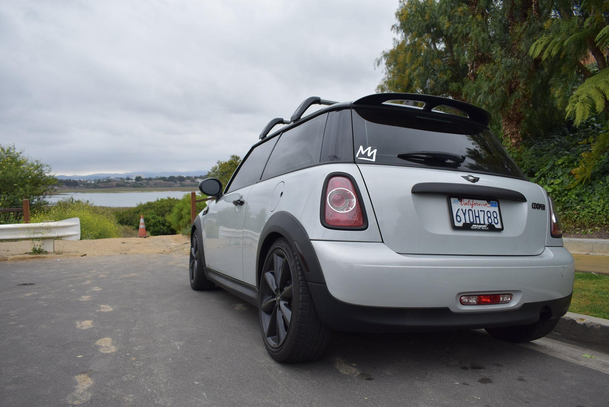 Dahon Tire Size Options - Dahon Tire Size Options : Dahon ...