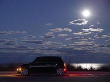 moonrise 16