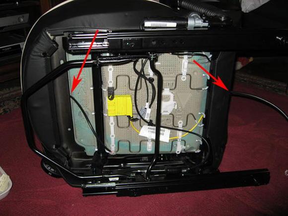 enchanting mini cooper seat wiring images best image wire binvm us 1966 BMW R50 1959 BMW R50