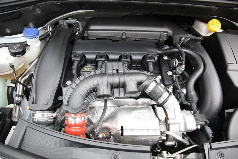 R56 Is this knocking, mis-firing, or oil fouling? - North