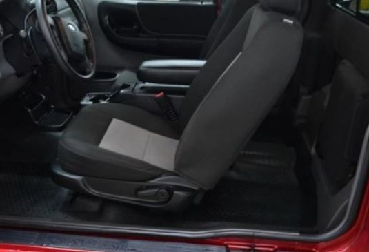 Peachy 2011 Xl 60 40 Seat Swap Ranger Forums The Ultimate Ford Pabps2019 Chair Design Images Pabps2019Com
