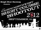 Pacific Northwest Short Course Shootout